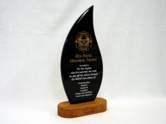 Ben Payne Memorial Trophy