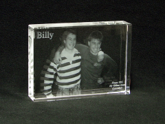 Billy - My OLDEST mate