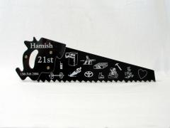 21st-Key-Saw-Hamish