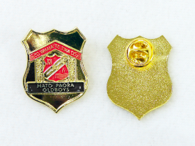 Die-Cast-Badge-Hato-Pāora-Old-Boys