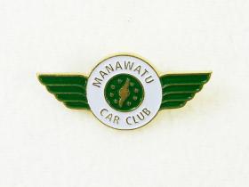 Die-Cast-Badge-Manawatu-Car-Club