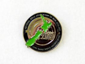 Die-Cast-Badge-National-Rifle-Association-of-NZ