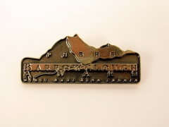 Die-Cast-Badge-Barroclough-Award-front-PNBHS