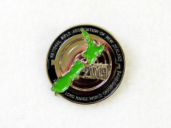 Die-Cast-Badge-National-Rifle-Association-of-NZ