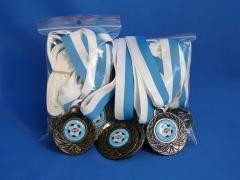 Medal-550-Soccer