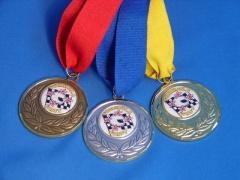 Medal-M4-Formula-Vee